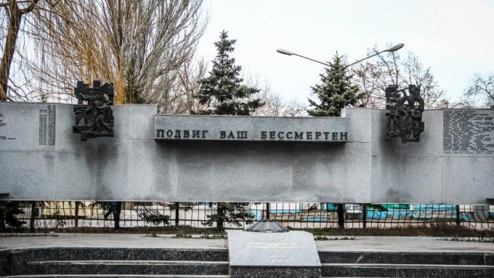Тацинский рейд и подвиг 13 солдат: дончане увидят выставку, посвященную Великой Отечественной