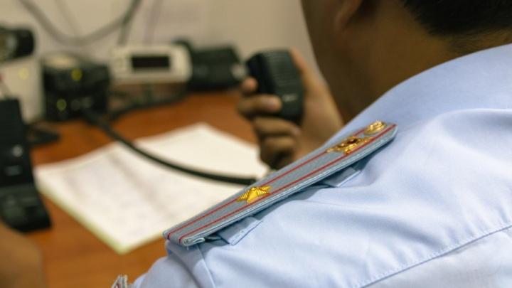 В Самаре из 45 аппаратов экстренного вызова полиции работают только 17