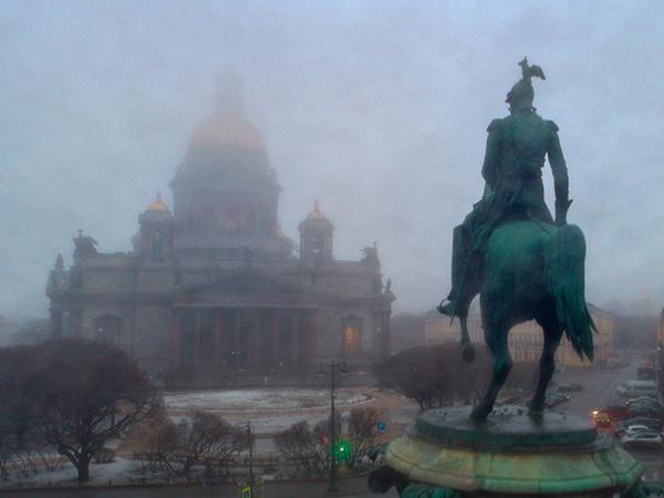 Александр Петросян/Коммерсантъ