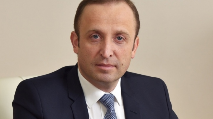 Финансы АВТОВАЗа доверили отечественному специалисту