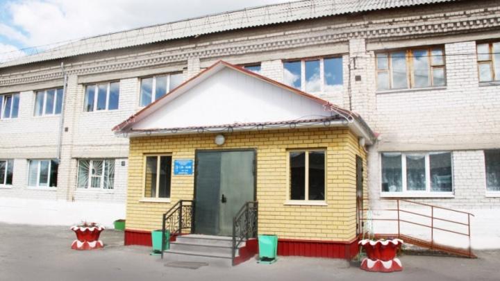 Врач заплатила 412 тысяч рублей за увольнение из больницы в тюменской глубинке