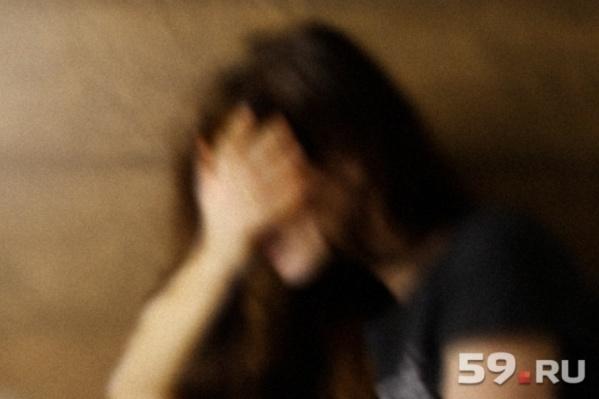 Насильника нашли спустя девять лет