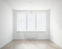 Квартиры с отделкой – новая опция в ассортименте Брусники