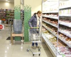 «Ариант» снижает цены на мясную продукцию