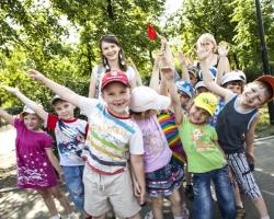 В Ростове в день города энергетики МРСК Юга проведут акцию для детей