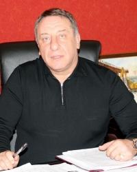 Вадим Лейбензон, исполнительный директор металлургического комбината «Красный Октябрь»: «Завод, которым нужно гордиться, хотят сделать изгоем»