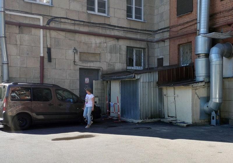 """предоствалено ООО """"Аркона"""""""