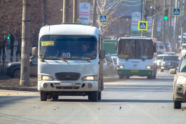 Проезд закроют для безопасности участников кросса и водителей