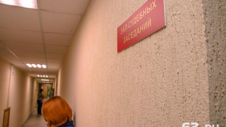 Суд вновь оправдал подрядчика, строившего подземные переходы на Московском шоссе