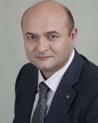 Поздравление председателя Северного банка со 173-летием Сбербанка