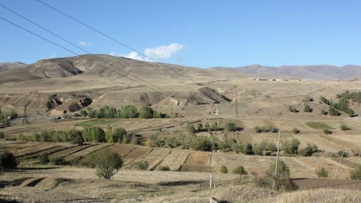 «Родственники написали, что победили Саргсяна»: архангельские армяне о бархатной революции на родине