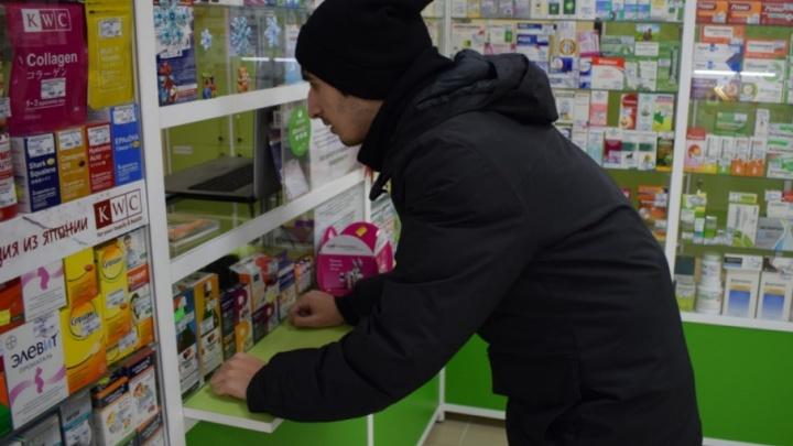 Жестами объяснимся: как ростовчане реагируют на англоговорящих иностранцев