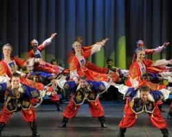 Южноуральцы увидят прямую трансляцию гала-концерта фестиваля «Синегорье»