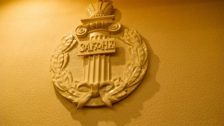 В Батайске вынесли приговор банде мошенников, торговавших бесхозными домами