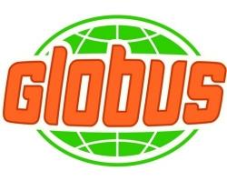Глобус: работа для души и достатка