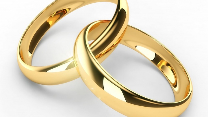 Места знать надо: где в Ростове можно купить обручальные кольца со скидкой 60%