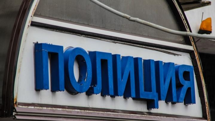 «Мама, я сбил человека»: псевдородственники похитили у ростовчанки 200 тысяч рублей