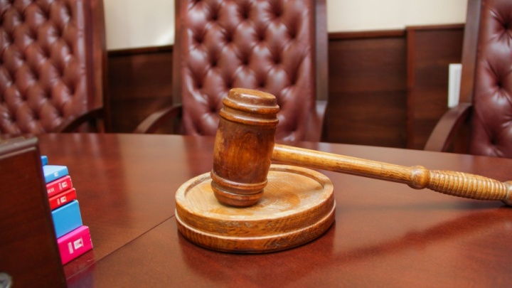 Дело о таллии: Таганрогский суд продлил срок домашнего ареста обвиняемому в отравлении