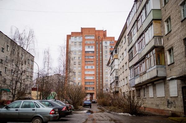 В домах Ярославской области проводят рейды по жалобам жильцов