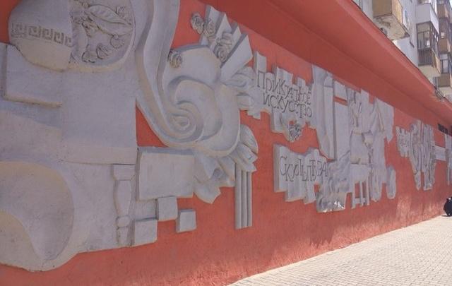 Видео поверх картин: в Перми откроется мультимедийная выставка «Движение живописи»