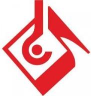 На «Красном Октябре» растет заработная плата