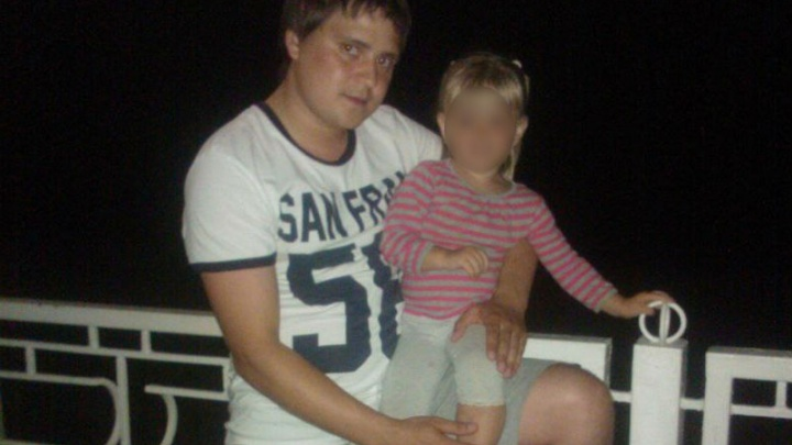 Смертельное ДТП в Ярославле: у разбившегося мотоциклиста осталась маленькая дочка