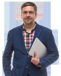 В Ростове пройдет мастер-класс по привлечению клиентов через Интернет