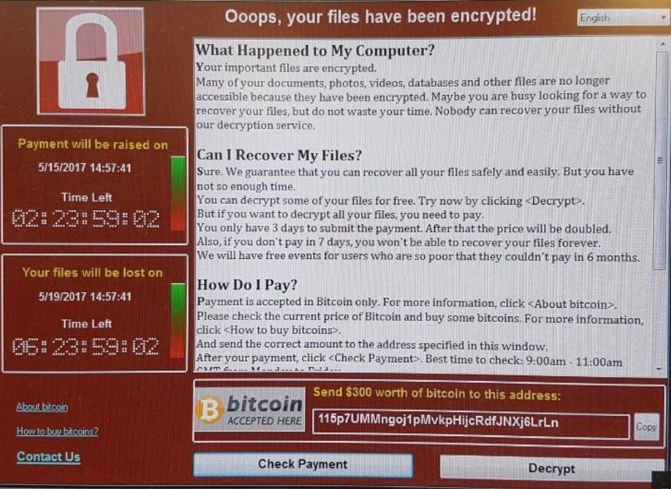 Фото с сайта securelist.com