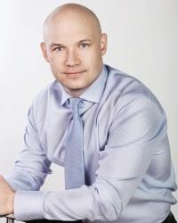 Коллектив ГК «Столия» поздравляет с днем рождения генерального директора