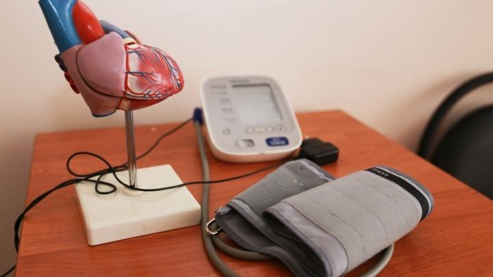 Лайфхак от главврача: ярославцам расскажут, как попасть к доктору без очереди