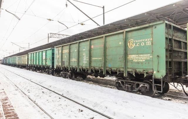 Родителей школьника, который получил удар током на крыше поезда в Безенчуке, наказали рублем