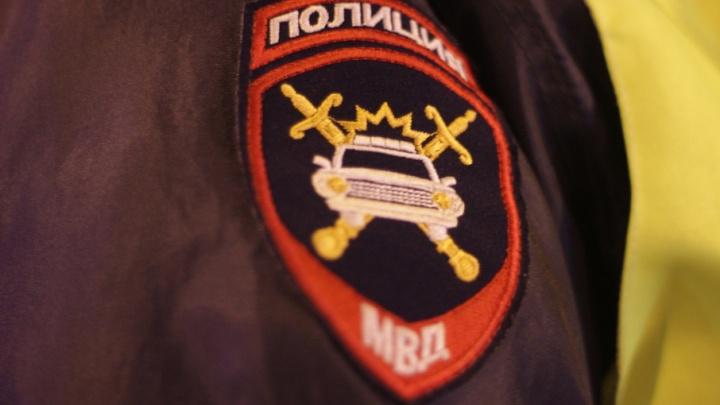 В березовой роще на Вышке-2 покончил с собой 37-летний пермяк