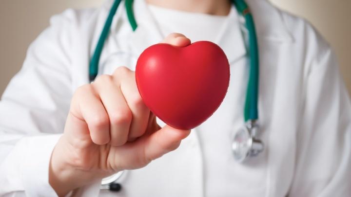 Чтобы сердце билось долго: тюменцев приглашают на кардиологическое обследование