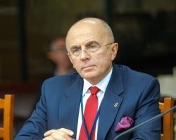 Академик Запесоцкий: «Экономика разваливается со времен Гайдара»