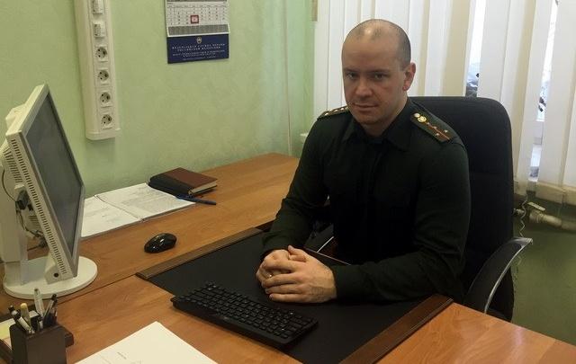 В Волгоградском гарнизоне за год 13 контрактников самовольно покинули части