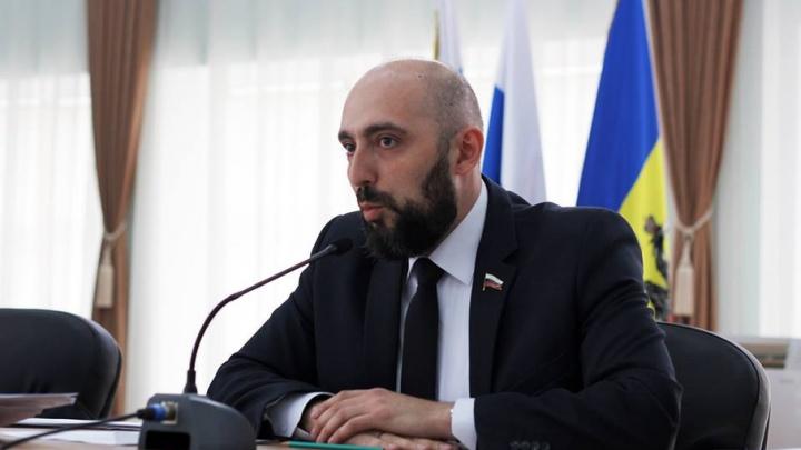 Новочеркасские депутаты попросили министра образования вступиться за студенческую поликлинику