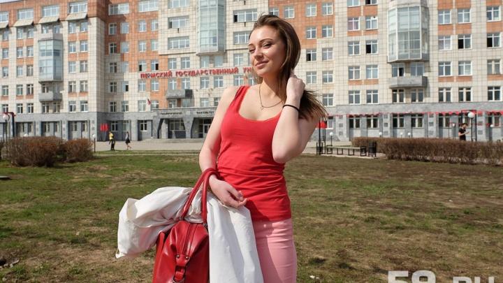В Пермь пришло лето: как горожане встречают долгожданное тепло