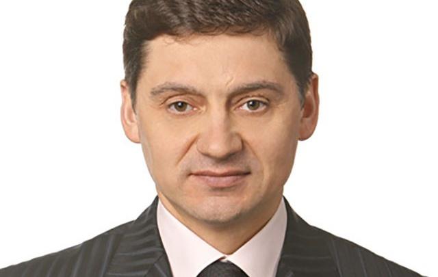 Прокуратура потребовала лишить мандата копейского депутата, который не отчитался о доходах