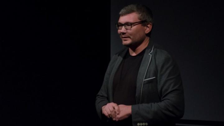В Архангельске появится социальный кинотеатр для слабовидящих и слабослышащих