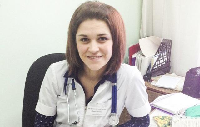 Следственный комитет начал проверку по нападению на участкового врача в Челябинске