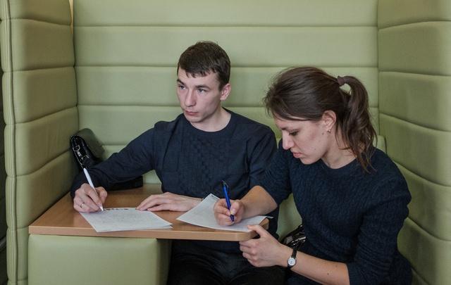 Актёры ТЮЗа, Кот Учёный и экс-омбудсмен Прикамья прочитают пермякам текст на «Тотальном диктанте»