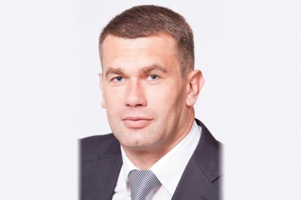 Прокурор Волгограда считает, что горожане должны знать настоящие доходы депутата