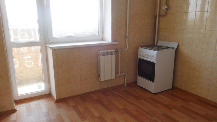 Ростовских погорельцев переселяют в маневренный жилой фонд