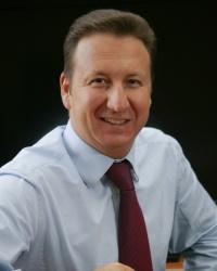 Амир Фейзулин, первый заместитель исполнительного вице-президента ТНК-BP по переработке и торговле: «Спрос на качественные брендовые бензины будет расти»