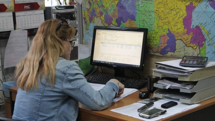 От Крыма до Чукотки: как самарская компания обеспечивает кабелем всю страну