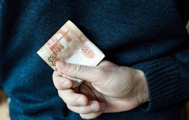 Тоболяк похитил у жителей разных городов России 23 миллиона