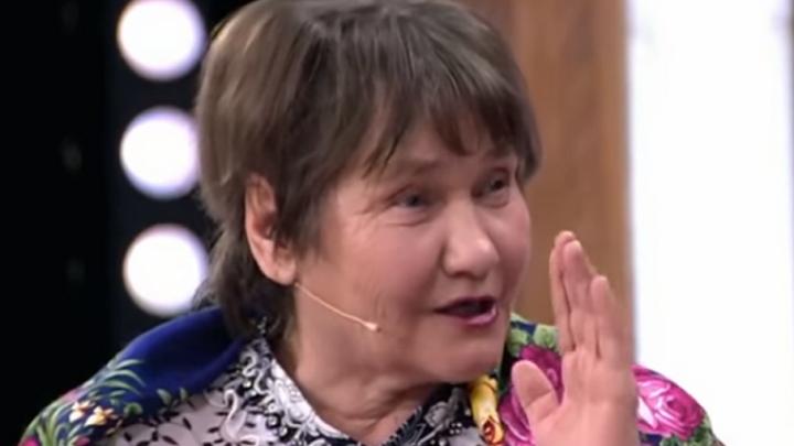 «Вы должны легализовать деятельность»: хозяйку приюта «Рассвет» поддержали в передаче Андрея Малахова
