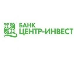 Предприниматели Ростова против стагнации