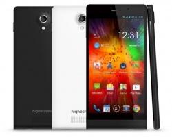 Первый в России «настоящий» 8-ядерный смартфон