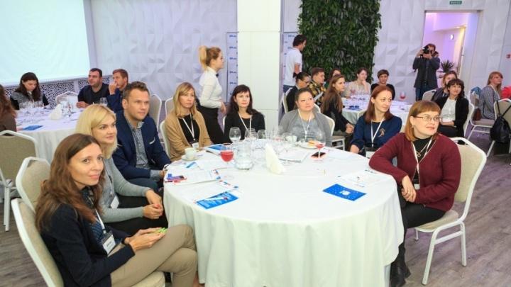 59.ru рассказал, как завоевать рынок с помощью интернет-рекламы
